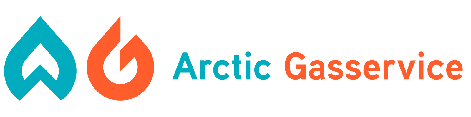Arctic Gasservice AS